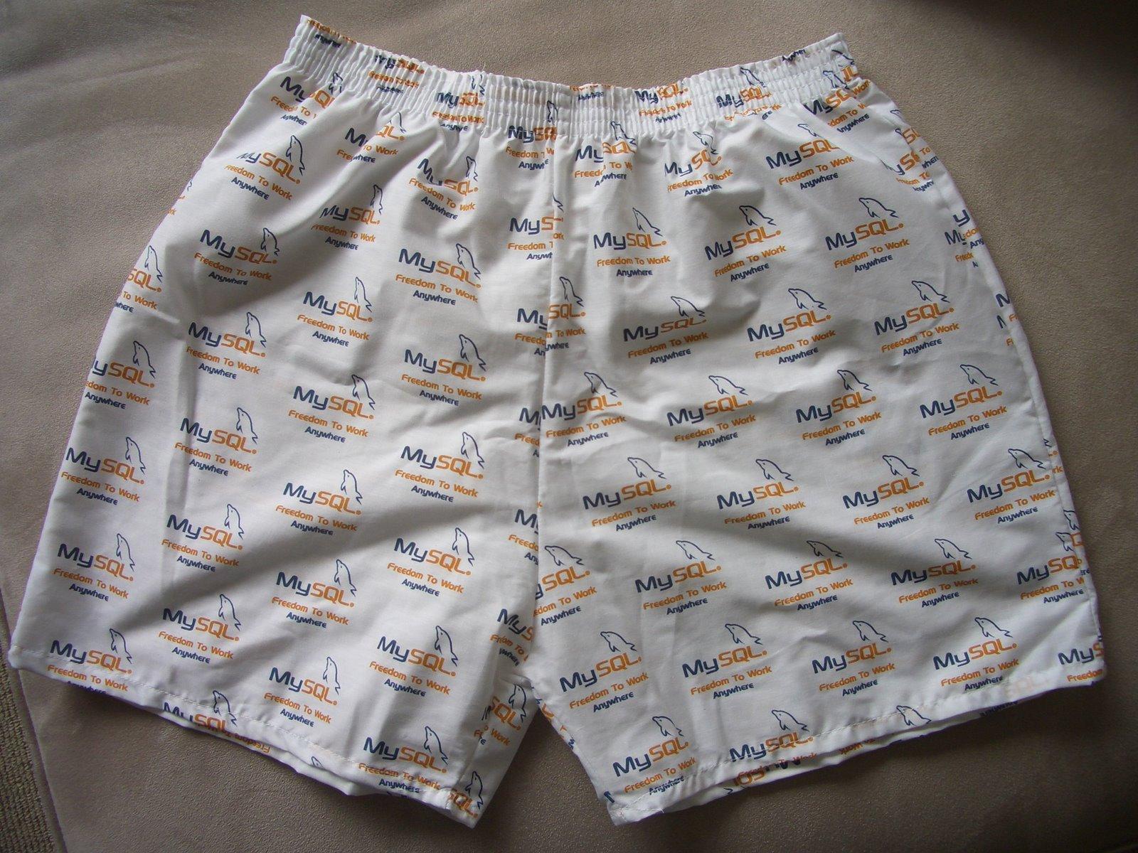 MySQL_Boxer_shorts
